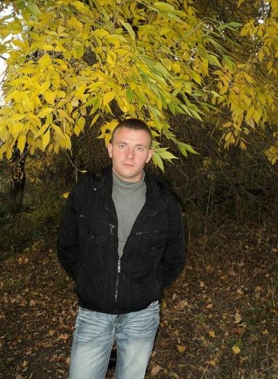 Алексей Якушкин, 7 ноября 1988, Чапаевск, id158236702