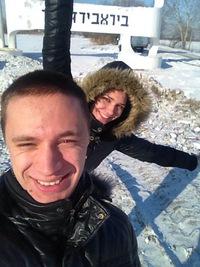 Антипов Андрей