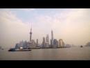 BBC Искусство Китая 03 Столкновение Востока и Запада