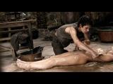 Трейлер: Парфюмер: История одного убийцы / Perfume: The Story of a Murderer / Том Тыквер 2006