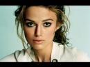 Keira Knightley Lost Stars ( Begin Again Soundtrack)