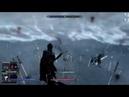 Skyrim: Unlimited Blade Works - Oath Under Snow Mod