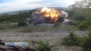 В Севастополе уничтожены 11 авиабомб времен Великой Отечественной