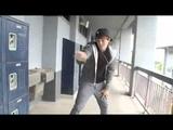 Алекс Фарнам (Alex Farnham) - Parody - Justin Bieber and Sean Kingston - Eenie Meenie