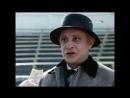 «Жил-был настройщик» (1979) - музыкальная комедия, реж. Владимир Алеников