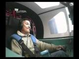 АвиаТренажер СУ-27 ( Flanker SU-27 ) клуб
