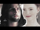 Cesare _ Lucrezia_ crossover • [ it takes two to tango ]