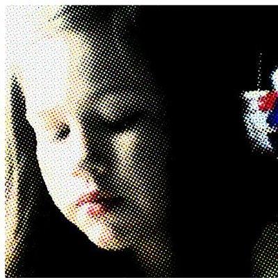 Виталинка Киселева, 9 декабря 1999, Снежинск, id206104118