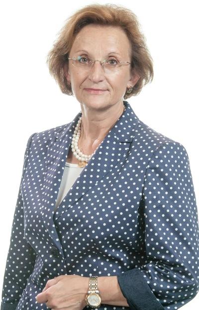 Наталья Самоукина, 4 января , Москва, id85362248