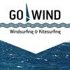 Go!Wind. Школа виндсерфинга и кайтсерфинга