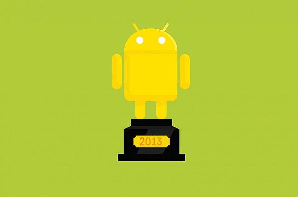 ТОП-5 лучших браузеров для Android →