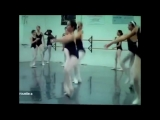 Ballet Journey 8 years in 7 minutes compilation - Robbie Downey - First Pointe S