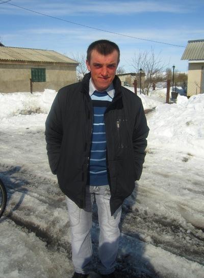 Петро Цимбалюк