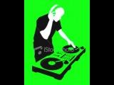 Konstantin-Mix-295  Dutch House 27-02-2014