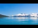 Pete Bellis Jaytor - Get It Poumpoum [Ali Arsan Remix] Splendor of Snowy Mountains (vidchelny)
