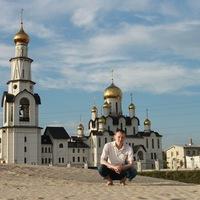 Евгений Фасахов
