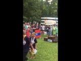 ВСК Орбита, Пирогово Награждение WhatsApp Video 2017-08-21