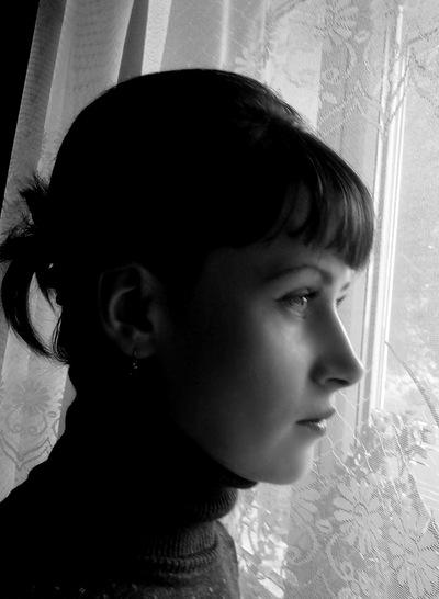 Серафима Вологина, 7 марта , Калининград, id13269470