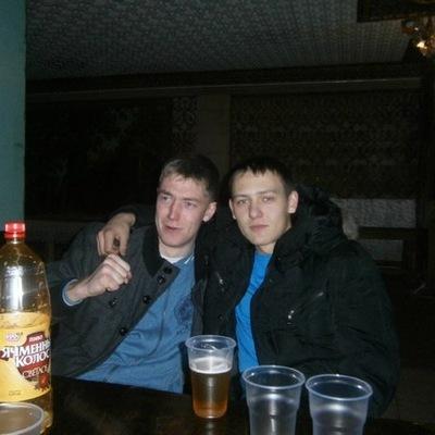 Mark Gulyaev, 20 июня 1993, Тольятти, id219253750
