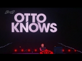 Otto Knows - Tomorrowland 2018 (Freedom Stage 28.07.2018) Official Video