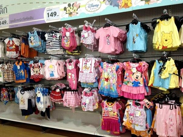 Одежда vero moda в интернет-магазине купить недорого онлайн