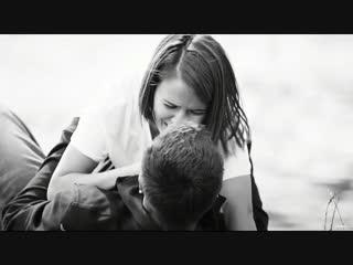 ►Игорь и Катя 💛 Смогу ли я без тебя 💗 Мажор3 (1)