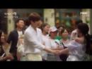 Devilish Joy (Drama) Teaser 4 I Choi Jin Hyuk Song Ha Yoon
