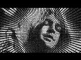 Ian Gillan - Jesus Christ Superstar - Gethsemane (I Only Want To Say) 1970