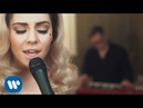 MARINA AND THE DIAMONDS   STARRING ROLE (ACOUSTIC)