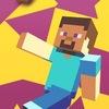 Minecraft 1.8 скачать бесплатно