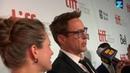 Robert Downey Jr pokes fun at Tom Hiddleston
