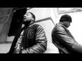 B-Luv - Guidance featuring Da' T.R.U.T.H. (@ImBLuv @truthonduty @rapzilla)