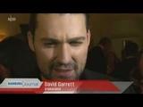 David Garrett - Price Champagne 11.Feb.13 HHJ