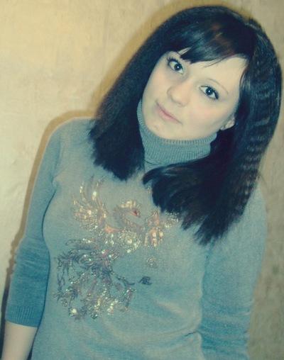 Екатерина Годлевская, 25 августа , Таганрог, id33553384