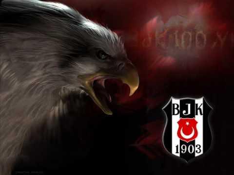 Beşiktaş Kartal BJK Rumba Remix