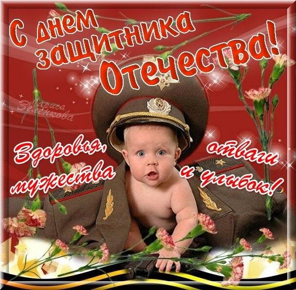 Фото №297312756 со страницы Сергея Майданюка