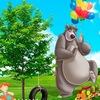 BALOO.od.ua Игрушки для детей со склада в Одессе