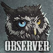 ObServer steam group