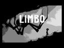Вышло играбельное превью Limbo для Commodore 64