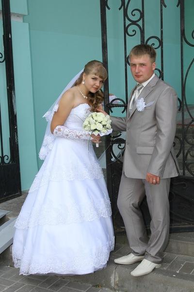 Денис Булавинов, 16 марта 1993, Братск, id158265525