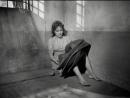 ◄Pane, amore e fantasia(1953)Хлеб, любовь и фантазия*реж.Луиджи Коменчини