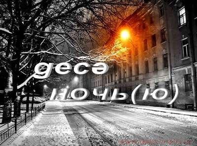gg36Xvl5UYM.jpg