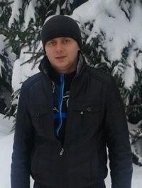 Андрей Ровнов, 22 октября 1991, Выкса, id17213372
