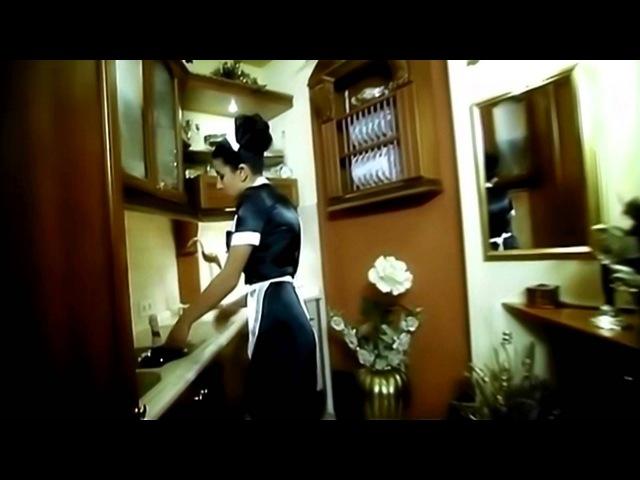 Azis DesiSlava - Kazvash Che Me Obichash DVD HD