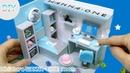 DIY IDOL ROOM WANNA ONE 아이돌 방 꾸미기 3탄 오늘 방 주인공은 나야나~ 워너원 방 만들기