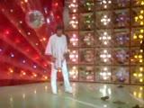 пой джими - пой из индийского фильма -танцор диско.480.mp4