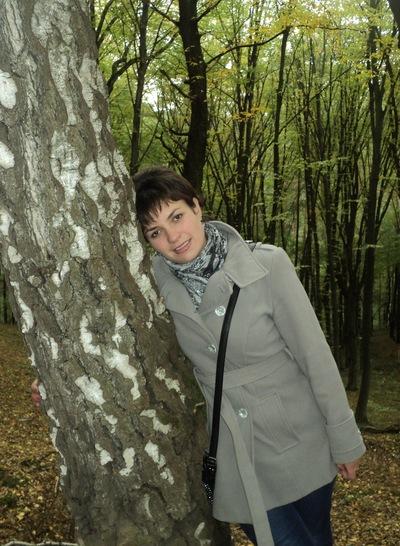 Юля Журавель, 9 ноября , Тернополь, id122172599