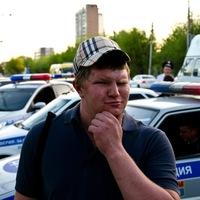 Дима Лонкин