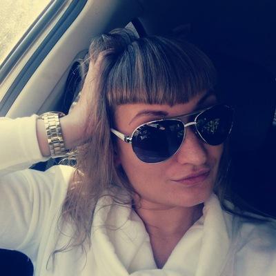 Елена Ванеева
