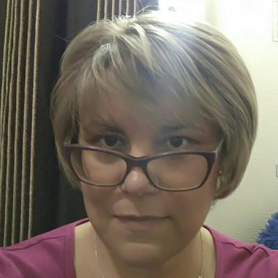 Светлана Цуркану